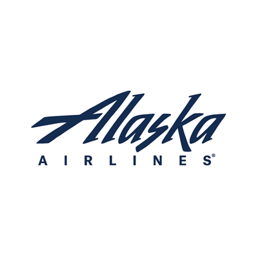 wwfc_sponsorlogos_0002_alaska-airlines