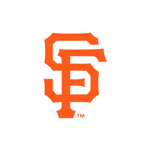 wwfc_sponsorlogos_0010_sf-giants