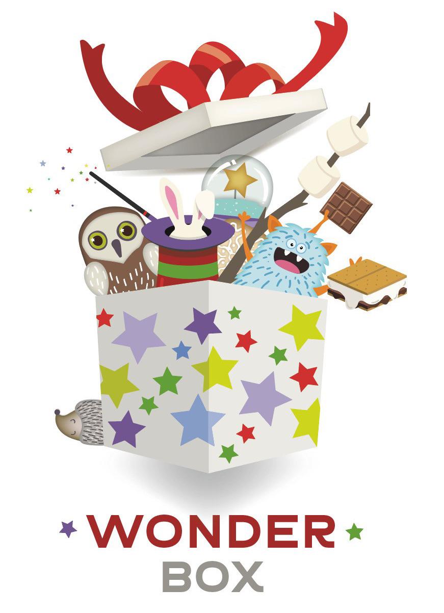 wonder-boxopen